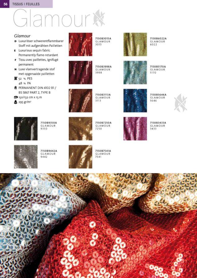 catalogue-tissus-2020-dike-deco (56)