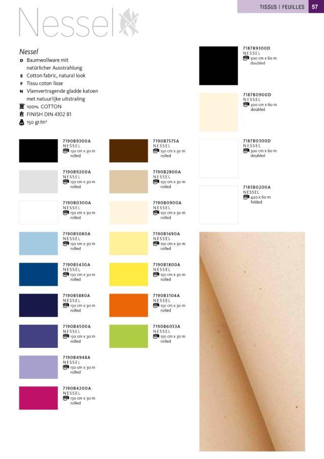 catalogue-tissus-2020-dike-deco (57)