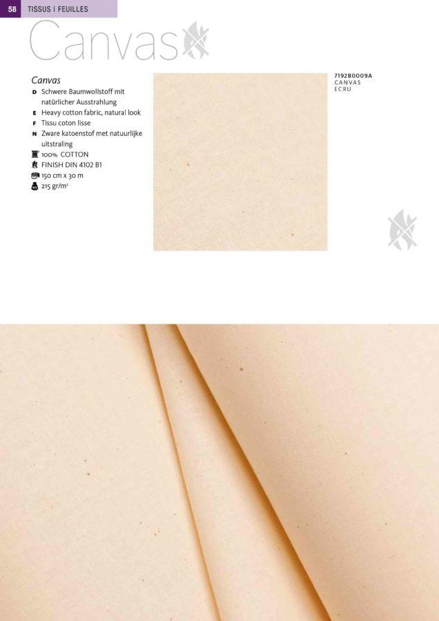 catalogue-tissus-2020-dike-deco (58)