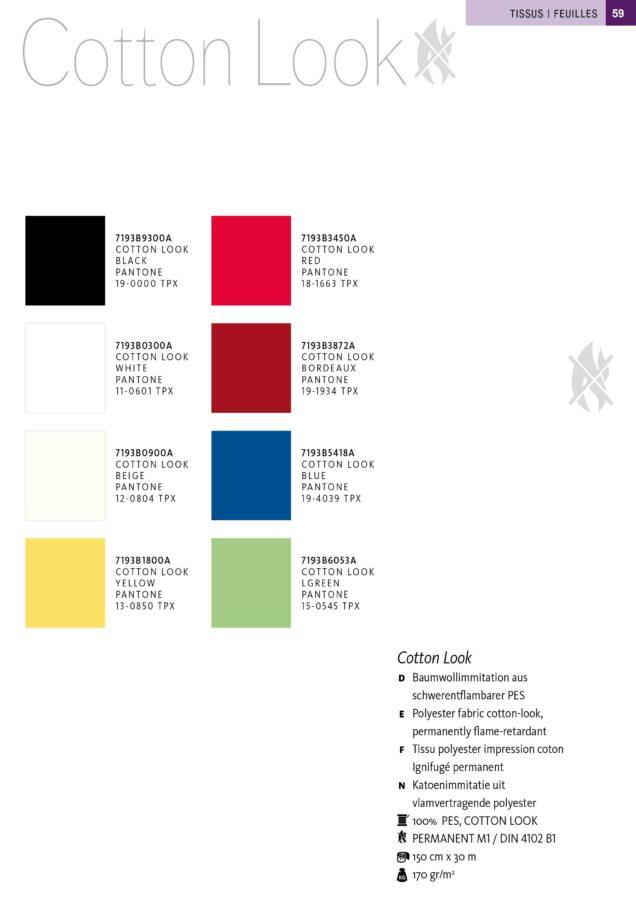 catalogue-tissus-2020-dike-deco (59)