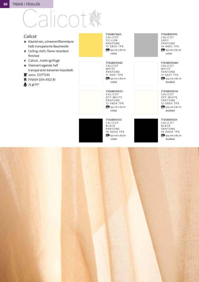 catalogue-tissus-2020-dike-deco (60)