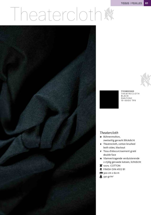 catalogue-tissus-2020-dike-deco (61)