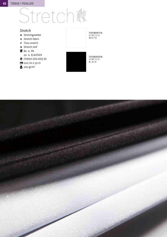 catalogue-tissus-2020-dike-deco (62)