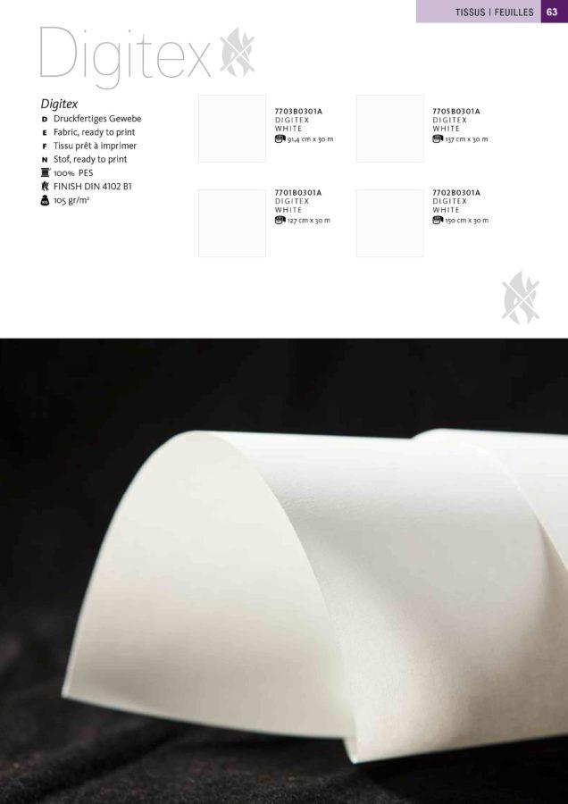 catalogue-tissus-2020-dike-deco (63)