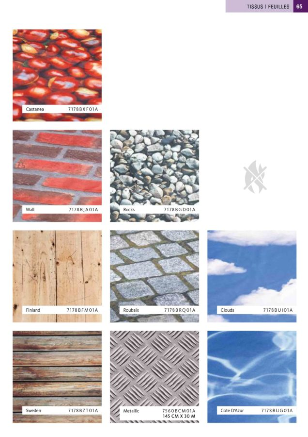 catalogue-tissus-2020-dike-deco (65)