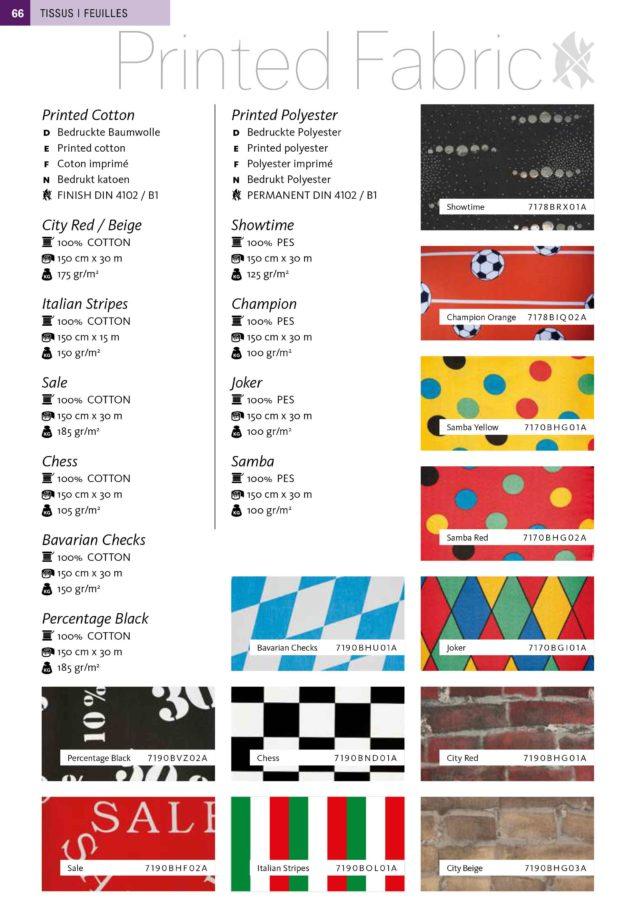 catalogue-tissus-2020-dike-deco (66)