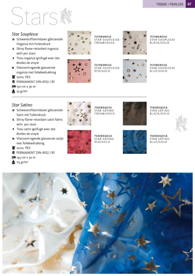 catalogue-tissus-2020-dike-deco (67)