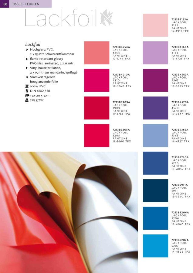 catalogue-tissus-2020-dike-deco (68)