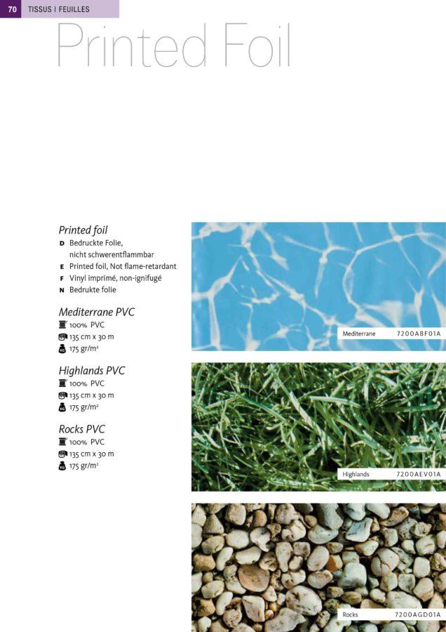 catalogue-tissus-2020-dike-deco (70)