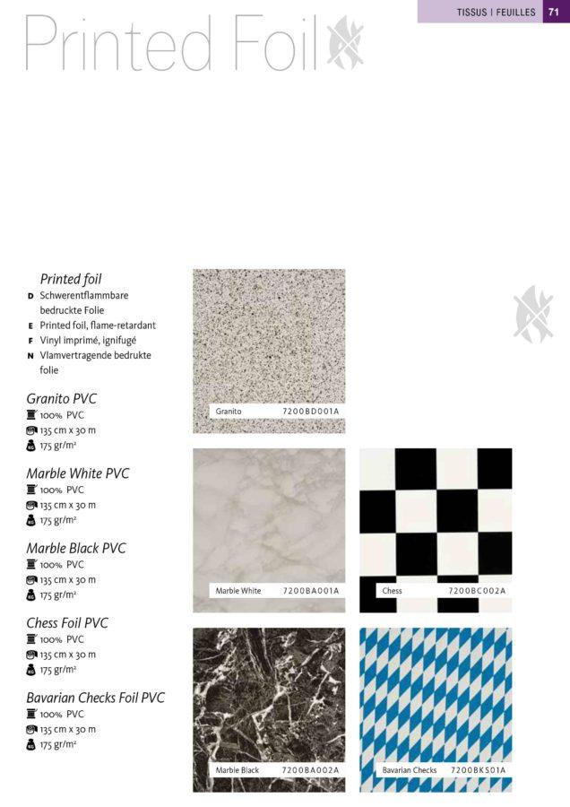 catalogue-tissus-2020-dike-deco (71)