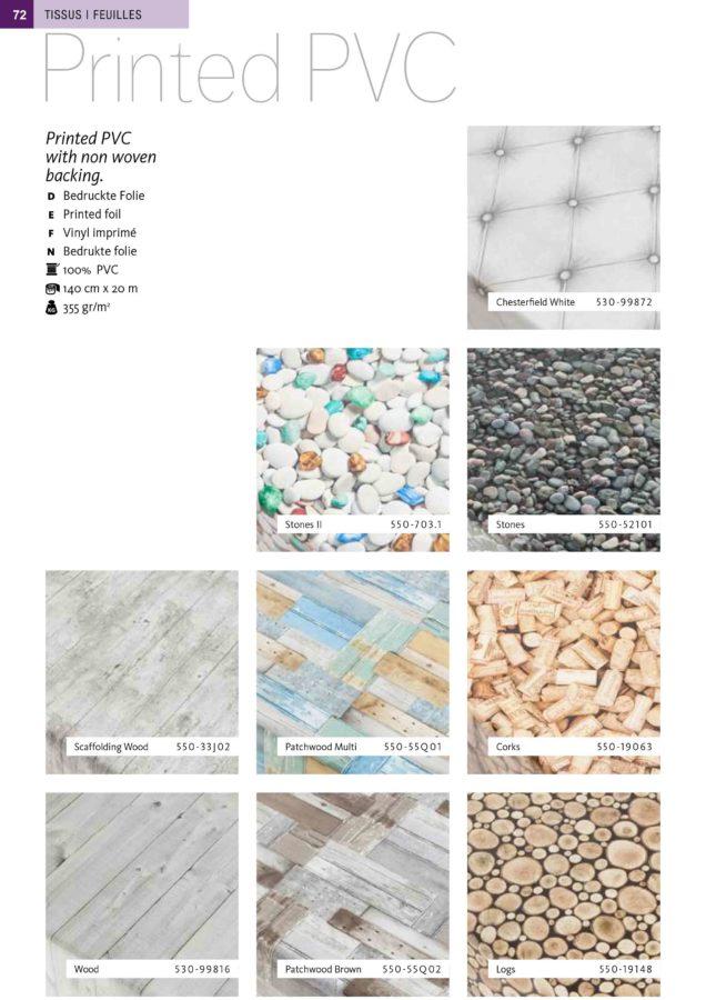 catalogue-tissus-2020-dike-deco (72)