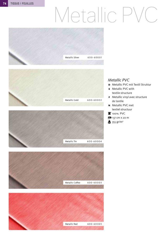 catalogue-tissus-2020-dike-deco (74)