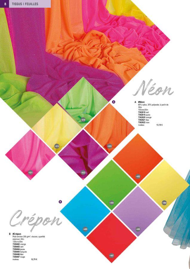 catalogue-tissus-2020-dike-deco (8)
