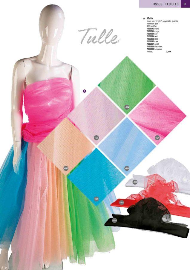 catalogue-tissus-2020-dike-deco (9)