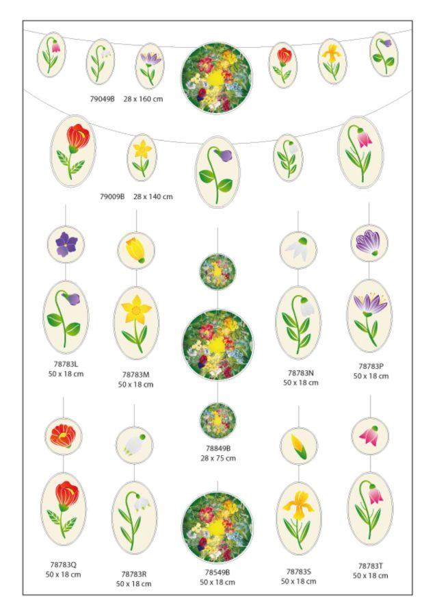 complément-printemps-2020-page-1