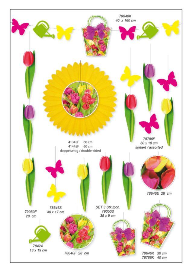 complément-printemps-2020-page-2