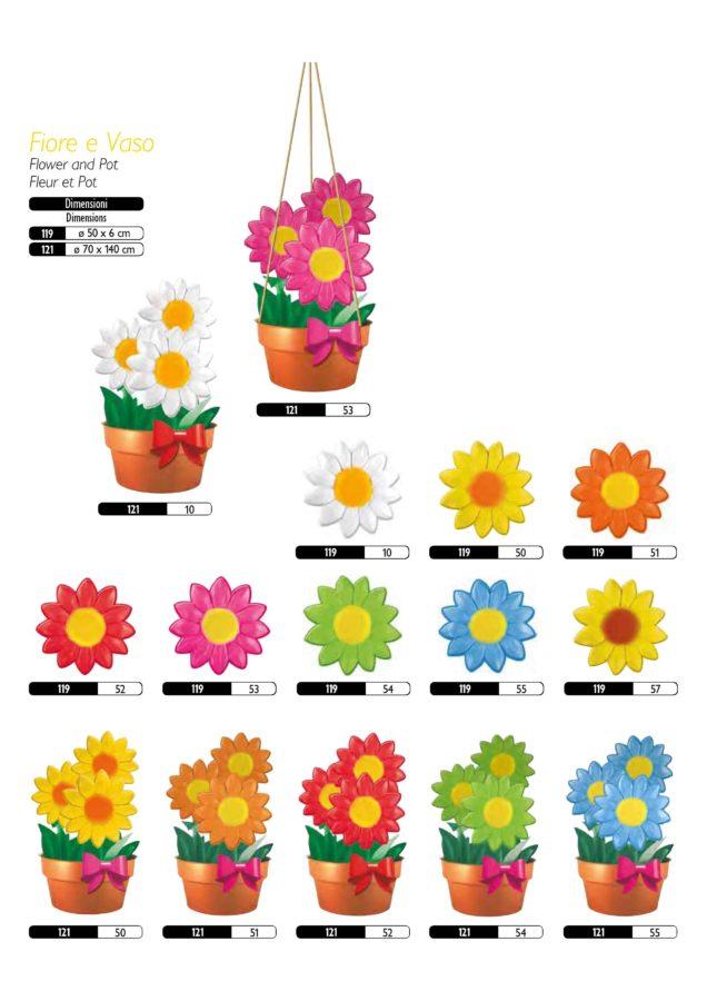 complément-printemps-2020-page-5