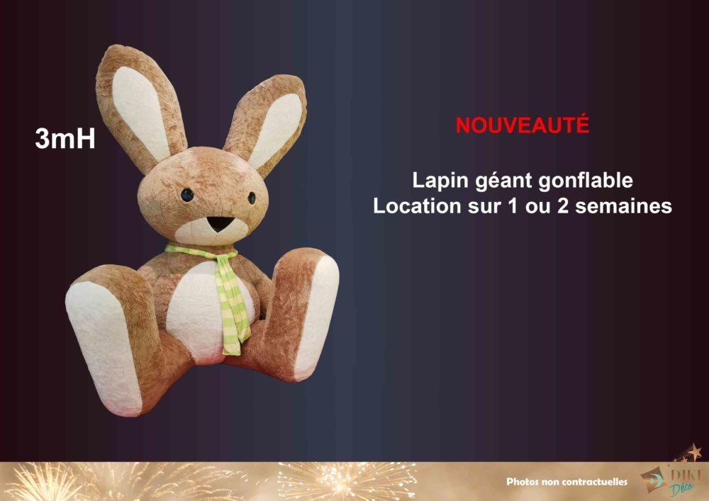 lapin-géant-pâques