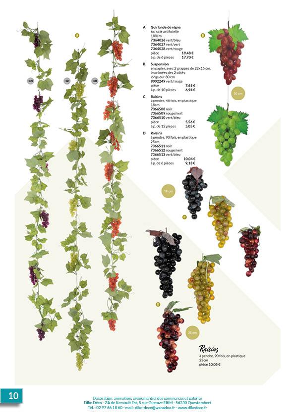 Foire aux vins 2020 page 10