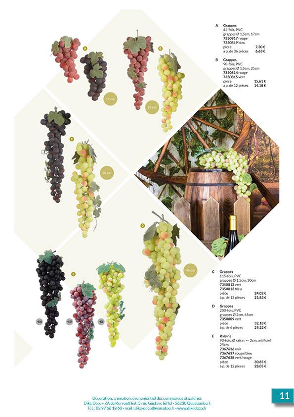 Foire aux vins 2020 page 11
