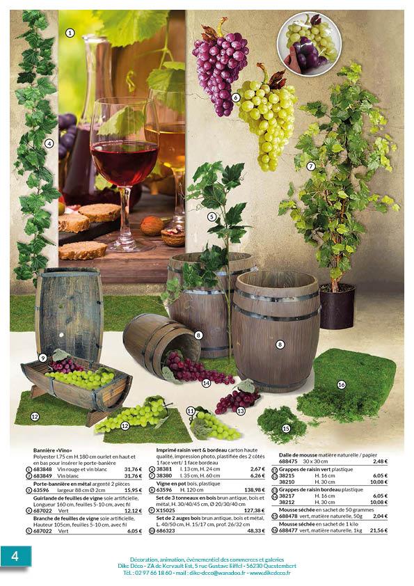 Foire aux vins 2020 page 4