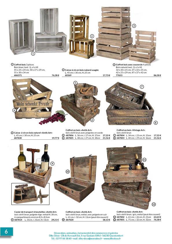 Catalogue foire aux vins 20206