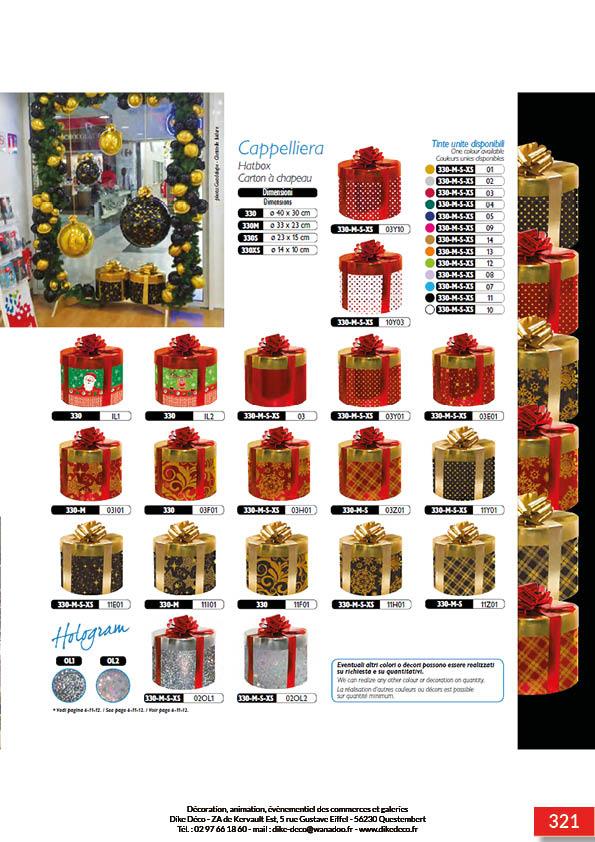 Catalogue noël 2020321