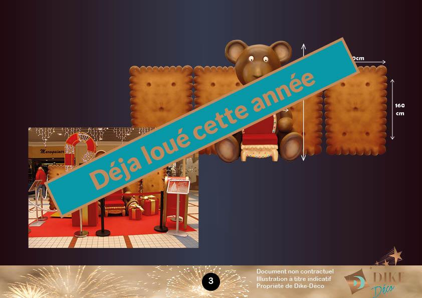 Catalogue sièges père Noël2