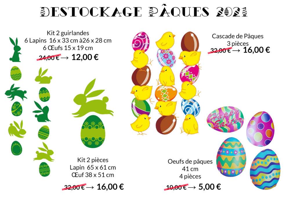 Page-déstockage-Pâques-carton